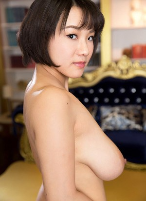 Huge Asian Tits Pics